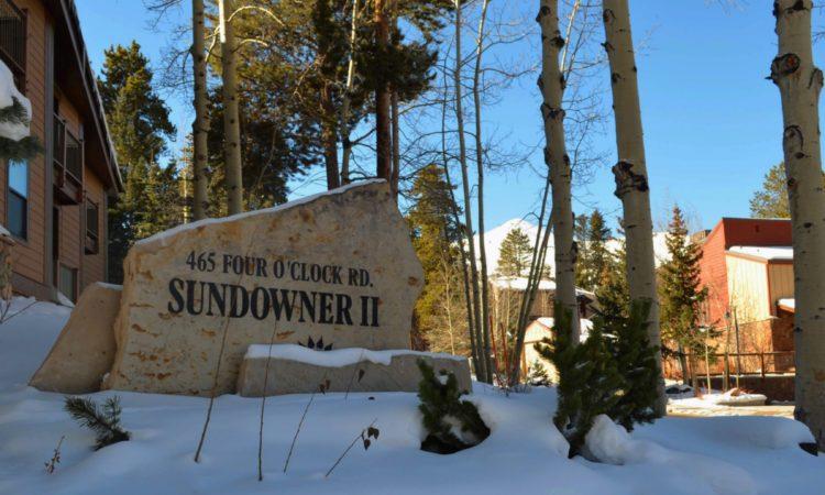 sundowner-2